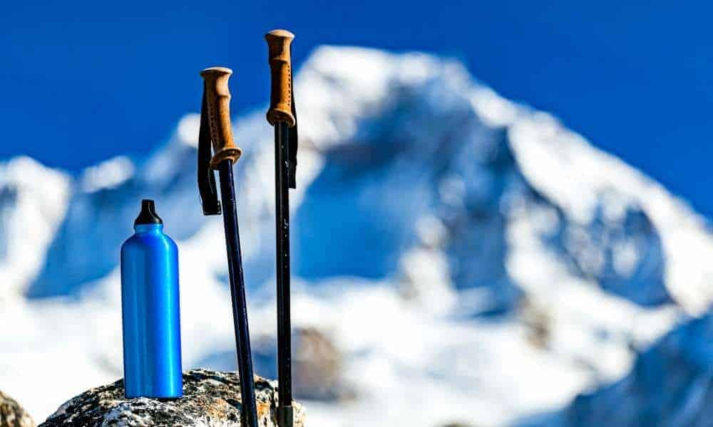 Guide to Buying Hiking Poles