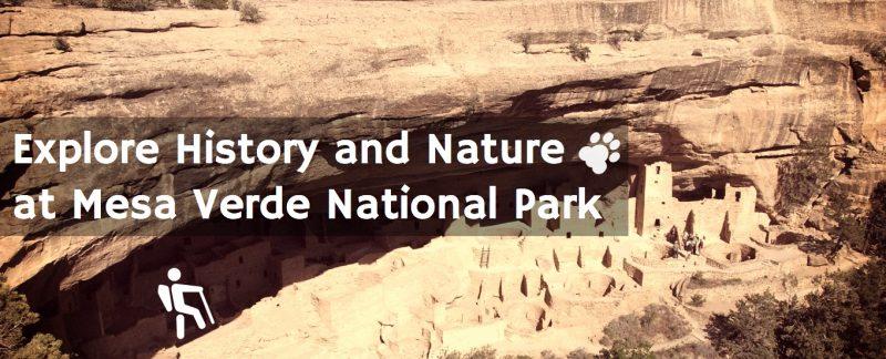 Best Travel in Mesa Verde Guide